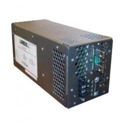 LZSA-1000-3