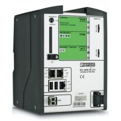 QUINT-UPS/24DC/24DC/5/C1