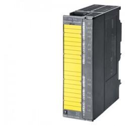 Siemens 6ES7336-4GE00-0AB0