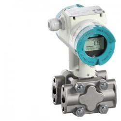 Siemens 7MF0300-1QD01-5AF1-ZA00+C11+E01+H01