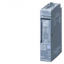 Siemens 6ES7134-6FF00-0AA1