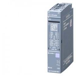 Siemens 6ES7134-6GB00-0BA1