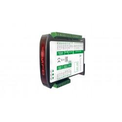 Pavone Sistemi DAT 100 RS485