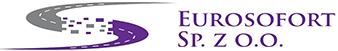 Eurosofort